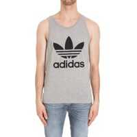 Bluze Adidas Originals Trefoil Top*