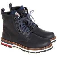 Ghete & Cizme Moncler New Vancouver Shoes