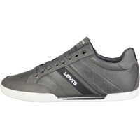 Tenisi & Adidasi Levi's® 222864_161