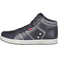 Tenisi & Adidasi Levi's® 227511_179