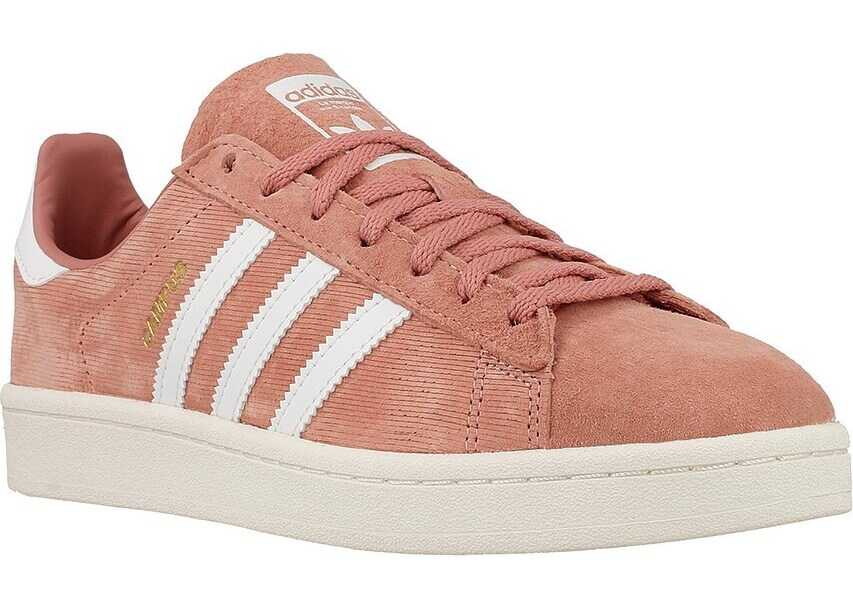 adidas Campus W BY9841 ROZ