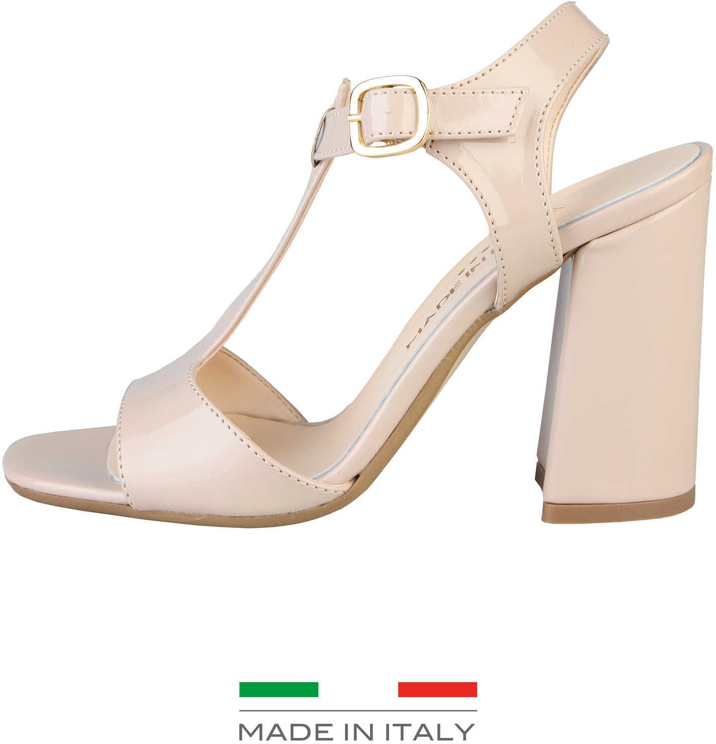 Made in Italia Arianna* Brown