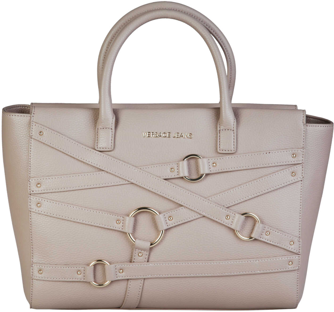 Versace Jeans E1vpbbb1_75586* Pink