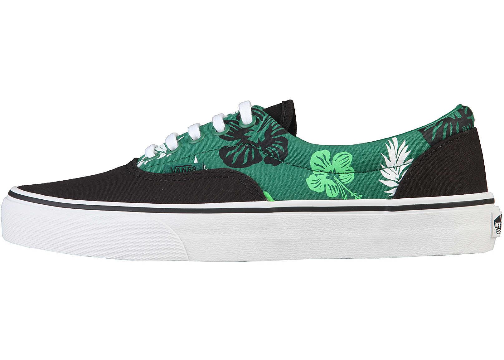 Vans Era* Green