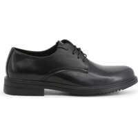 Pantofi Albert Barbati