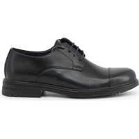 Pantofi Louis Barbati