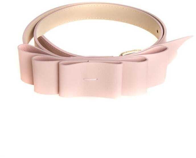 Blugirl Belt Pink