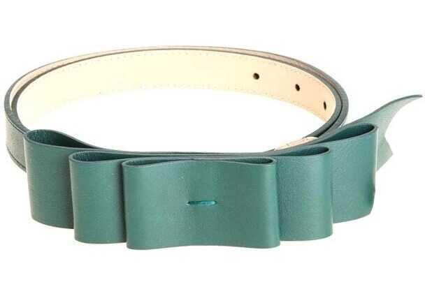 Blugirl Belt Green