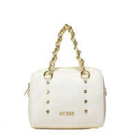 Genti de Umar Shoulder Bag* Femei