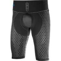 Imbracaminte S-Lab Exo Half Tight Sporturi