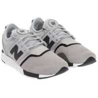 Tenisi & Adidasi New Balance Fabric Sneakers