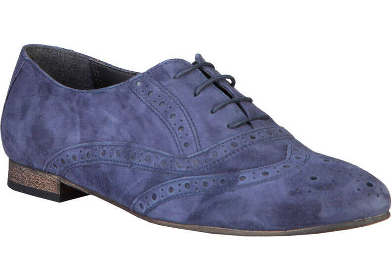Pierre Cardin 1140204 Blue