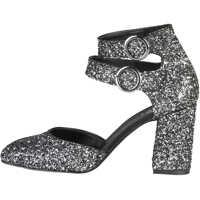 Pantofi cu Toc Veronique* Femei