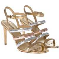 Incaltaminte Nantucket Sandals* Femei