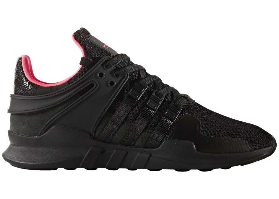 Adidas Eqt Support Adv* Black