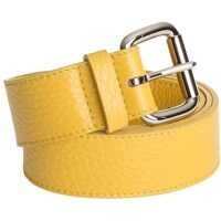 Curele Leather Belt* Barbati