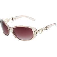 Ochelari de Soare Gu7022F Femei