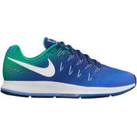 Incaltaminte Air Zoom Pegasus 33 Men's Blue Running Shoes* Sporturi