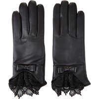 Accesorii Gloves Femei