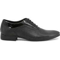 Pantofi Arthur Barbati