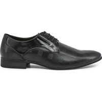 Pantofi Clark Barbati