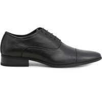Pantofi Emery Barbati