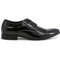 Pantofi George Barbati