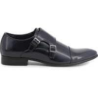 Pantofi James Barbati