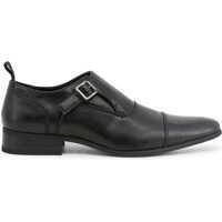 Pantofi Radcliff Barbati