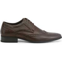 Pantofi Scott Barbati