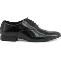Pantofi William Barbati
