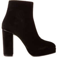 Ghete & Cizme Ankle boot Femei