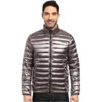 Geci de Puf Packable Down Jacket* Barbati