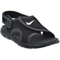 Sandale Sandały Sunray Adjust 4 (TD) - 386519-011 Fete