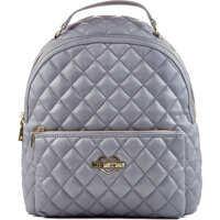 Rucsacuri Backpack Femei