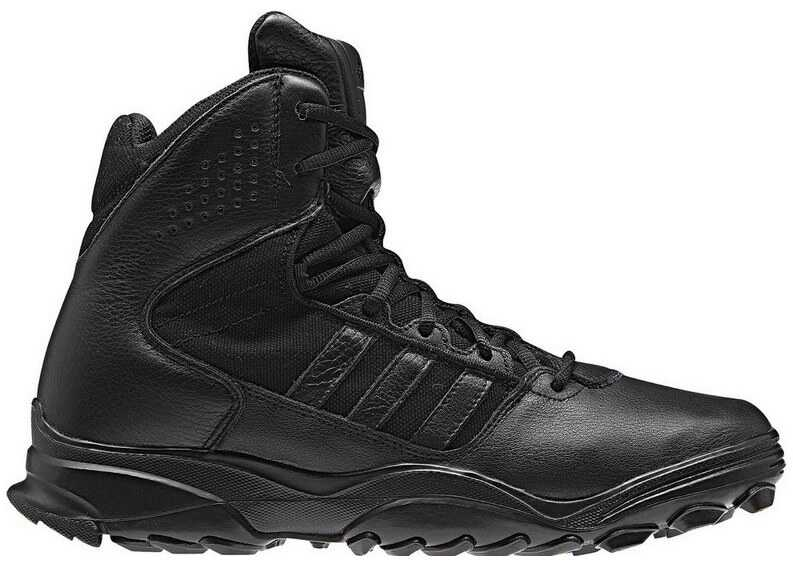 adidas GSG-9,7 _42* Black