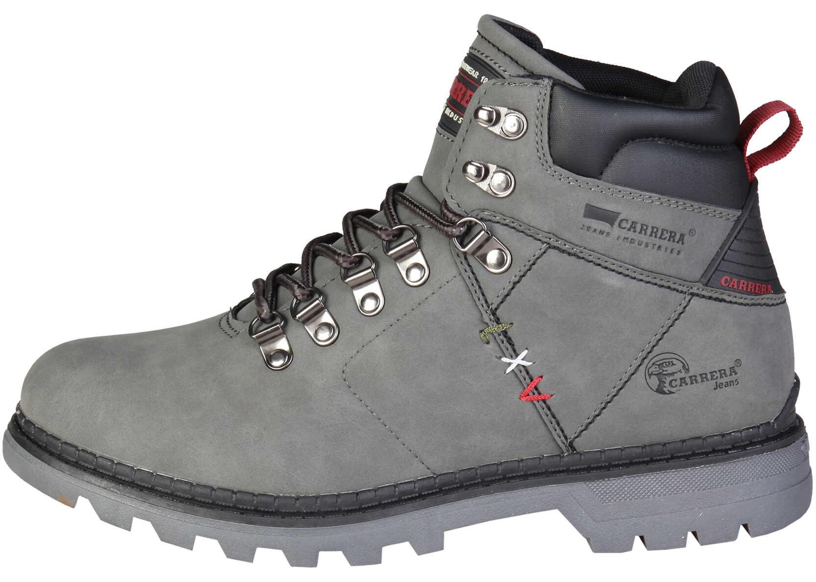 Carrera Jeans Latemar_Cam721010 Grey