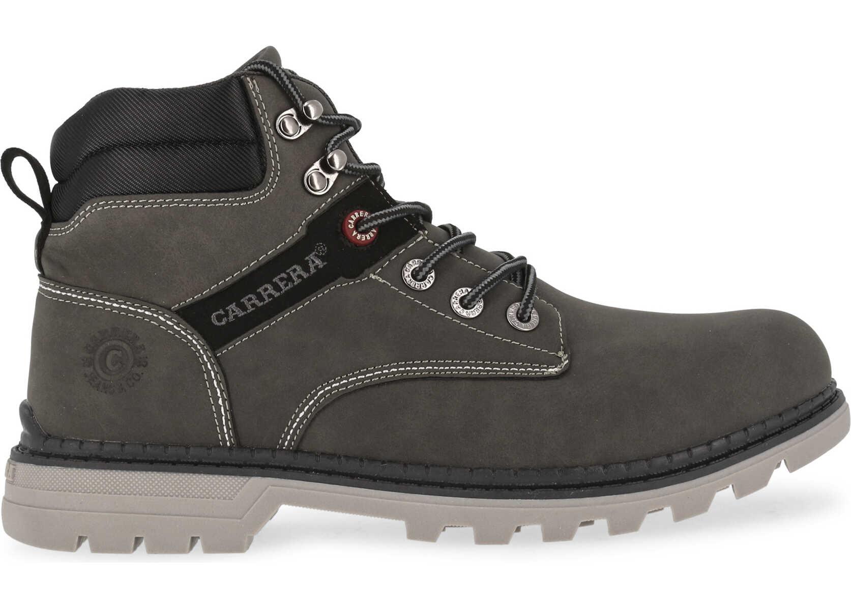 Carrera Jeans Nebraska_Cam721025 Grey
