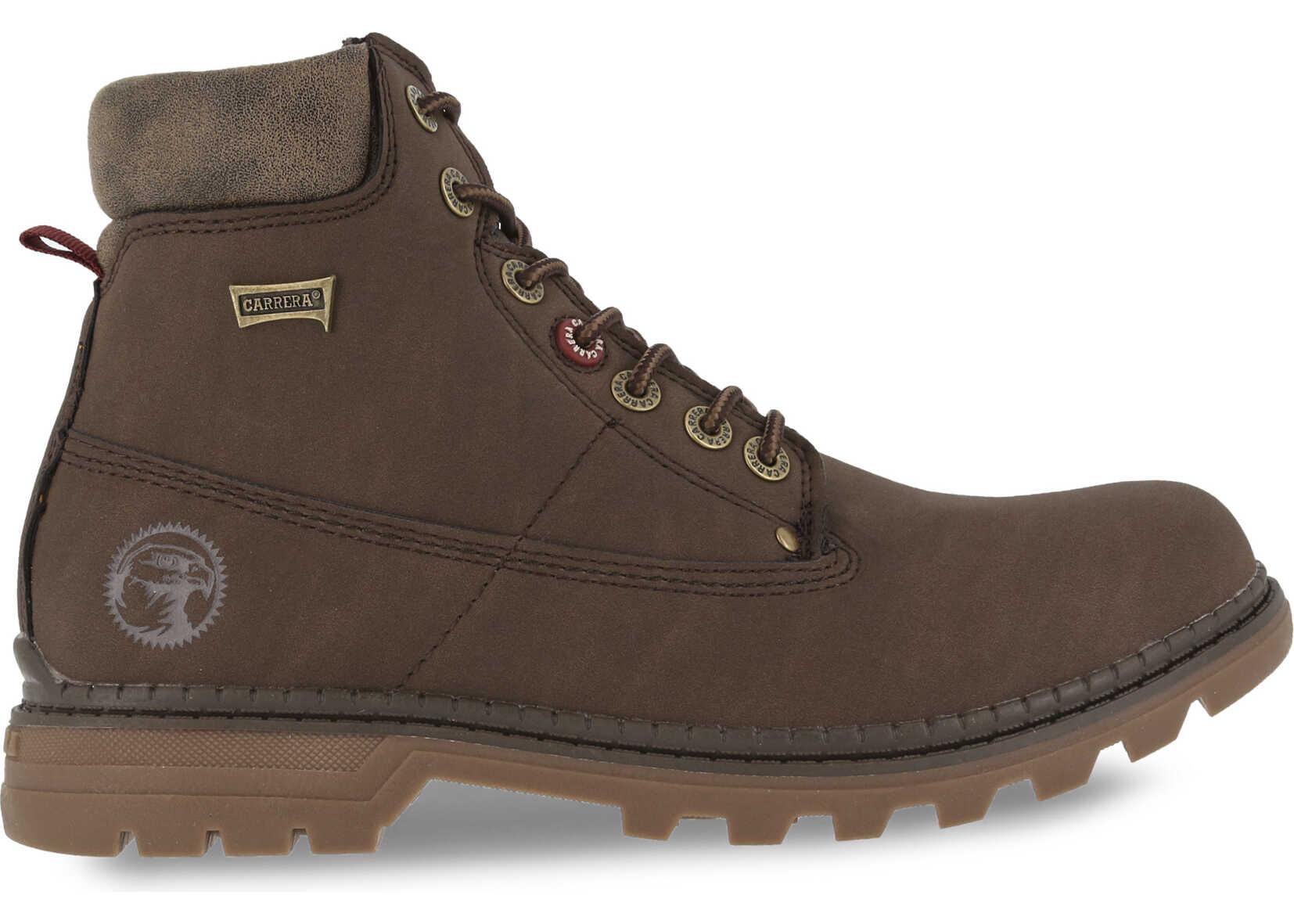 Carrera Jeans Nevada_Cam721050 Brown