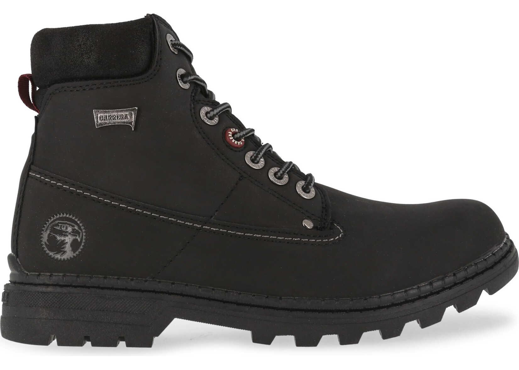 Carrera Jeans Nevada_Cam721050 Black