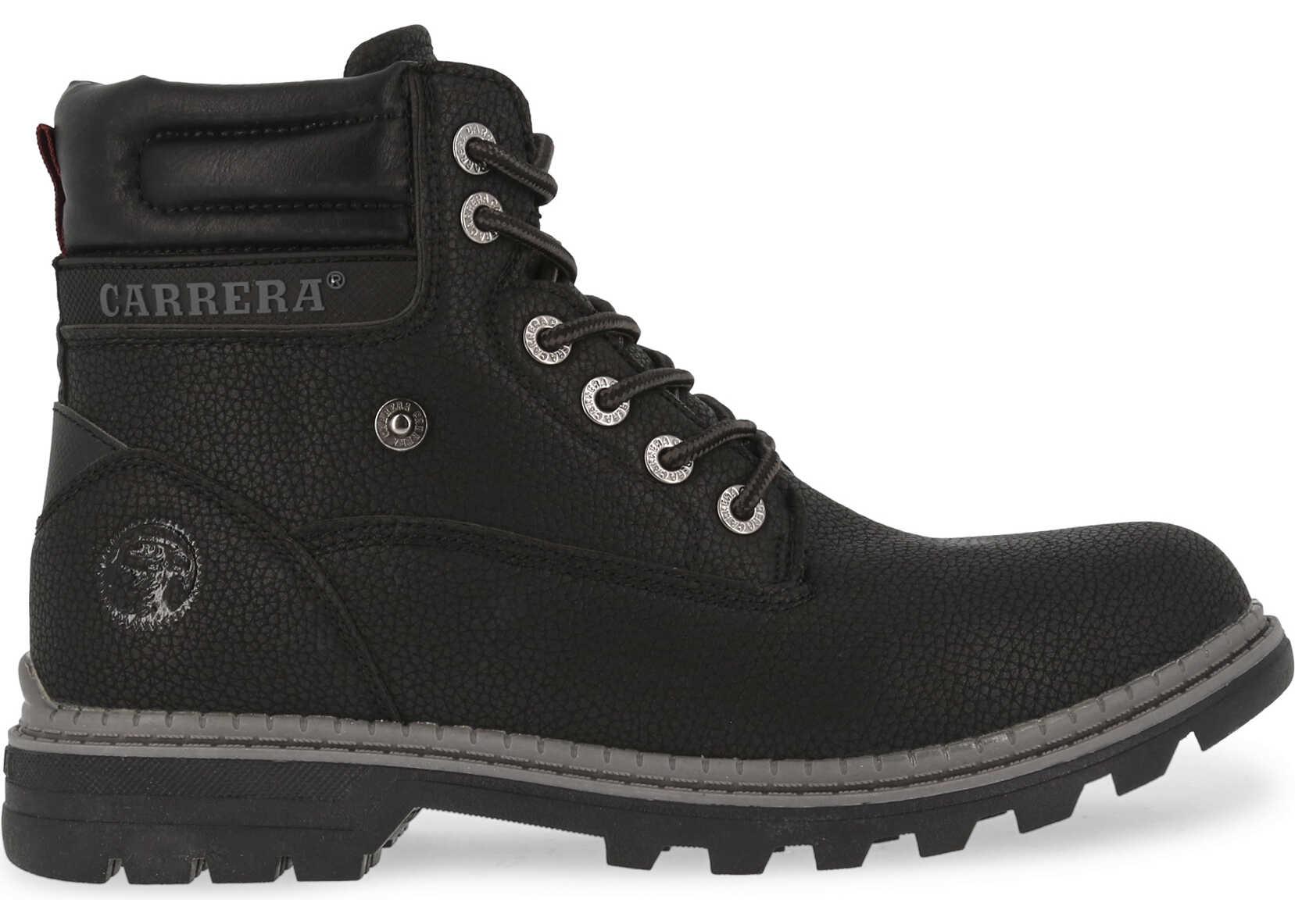 Carrera Jeans Tennesse_Cam721002 Black