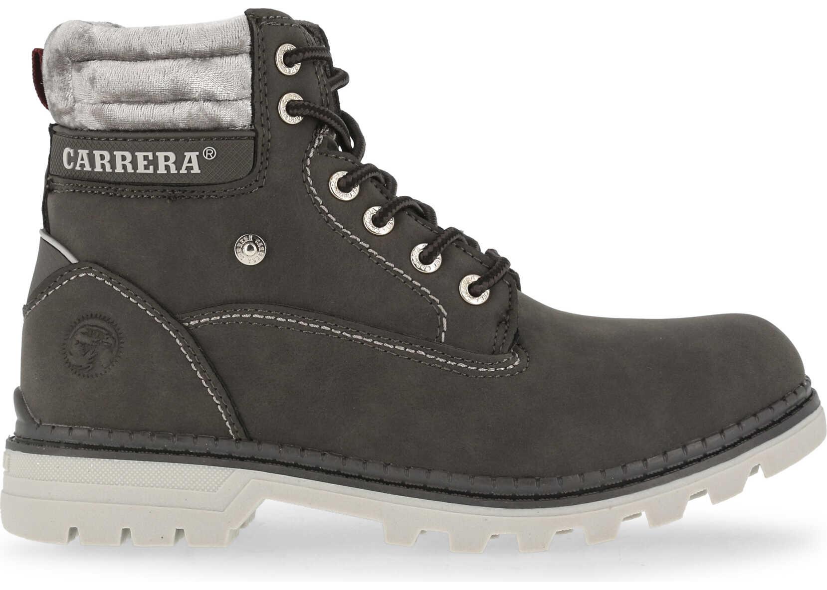 Carrera Jeans Tennesse_Caw721001 GREY