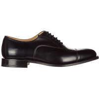 Pantofi Oxford Shoes Oxford Barbati