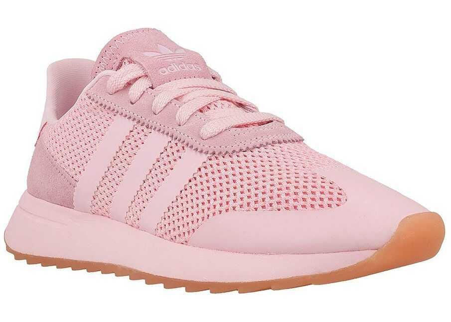 Adidas Flb W* Pink