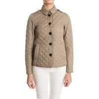 Jachete Burberry Quilted Jacket