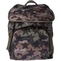 Rucsacuri Camustars Backpack Barbati