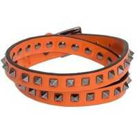 Bratari Leather Bracelet Femei