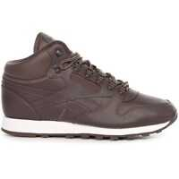 Ghete & Cizme CL Leather Mid Basic* Barbati