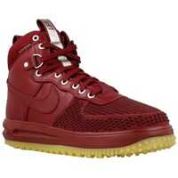 Ghete & Cizme Lunar Force 1 Duckboot* Barbati