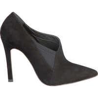 Pantofi cu Toc Milu Femei
